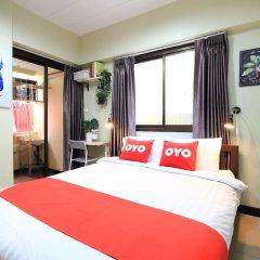 Отель OYO 265 Ratchada Connect Таиланд, Бангкок - отзывы, цены и фото номеров - забронировать отель OYO 265 Ratchada Connect онлайн фото 4