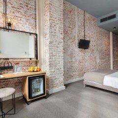 Гостиница FERENC Hotel & Restaurant Украина, Львов - 1 отзыв об отеле, цены и фото номеров - забронировать гостиницу FERENC Hotel & Restaurant онлайн ванная фото 2