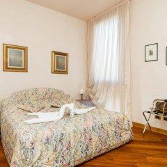 Отель Ca Rosa San Marco комната для гостей фото 3