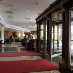 Отель Crowne Plaza Helsinki Финляндия, Хельсинки - - забронировать отель Crowne Plaza Helsinki, цены и фото номеров помещение для мероприятий