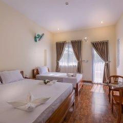 Отель Blue Paradise Resort детские мероприятия