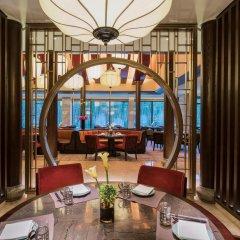 Отель Hyatt Regency Xi'an питание фото 2