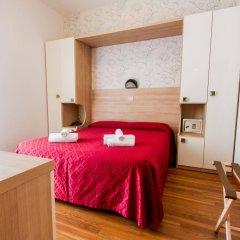 Hotel Monica комната для гостей фото 4