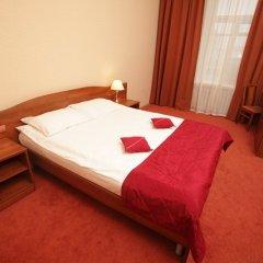 Гостиница Азимут Самара в Самаре отзывы, цены и фото номеров - забронировать гостиницу Азимут Самара онлайн комната для гостей фото 2