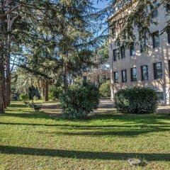 Отель Occidental Aurelia фото 12