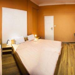 Отель Galiani GuestRooms София фото 8