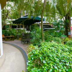 Отель Best Western Hotel La Corona Manila Филиппины, Манила - 2 отзыва об отеле, цены и фото номеров - забронировать отель Best Western Hotel La Corona Manila онлайн