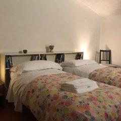 Отель Ricasoli51 Италия, Флоренция - отзывы, цены и фото номеров - забронировать отель Ricasoli51 онлайн комната для гостей фото 3
