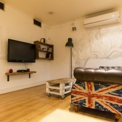 smart hyde park view hostel london united kingdom zenhotels rh zenhotels com