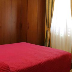 Отель B&B Leonardi Италия, Монклассико - отзывы, цены и фото номеров - забронировать отель B&B Leonardi онлайн фото 11