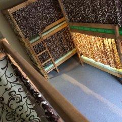 Гостиница Хостел Loft в Перми 1 отзыв об отеле, цены и фото номеров - забронировать гостиницу Хостел Loft онлайн Пермь фитнесс-зал