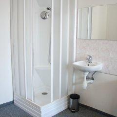 Hostel Hello ванная фото 2