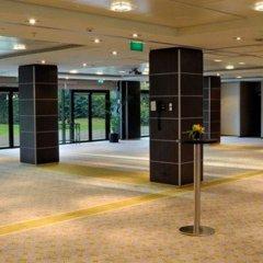 Отель Crowne Plaza Paris - Neuilly интерьер отеля фото 3