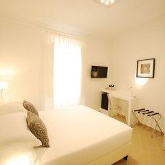 Отель Lemòni Suite Сиракуза комната для гостей фото 2