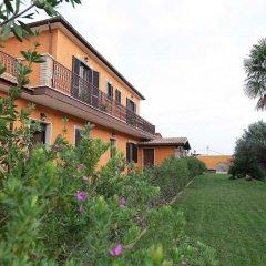 Отель Number60 Рим фото 15
