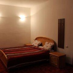 Отель No Problem Hotel at Glinka Street Армения, Ереван - отзывы, цены и фото номеров - забронировать отель No Problem Hotel at Glinka Street онлайн детские мероприятия