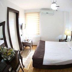 Utkubey Турция, Газиантеп - отзывы, цены и фото номеров - забронировать отель Utkubey онлайн комната для гостей фото 3