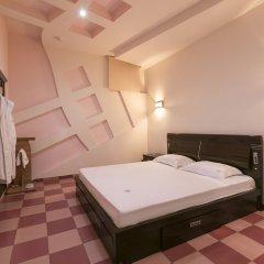 Ritzar Hotel комната для гостей фото 5