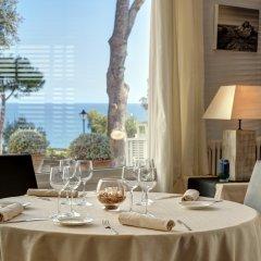 Park Hotel San Jorge & Spa питание фото 2