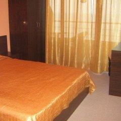 Семейный отель Блян Равда комната для гостей фото 3