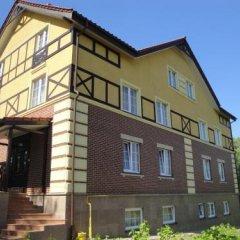 Гостевой Дом Стрелецкий фото 15