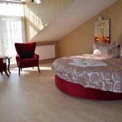 Izmit Star House Турция, Дербент - отзывы, цены и фото номеров - забронировать отель Izmit Star House онлайн фото 2