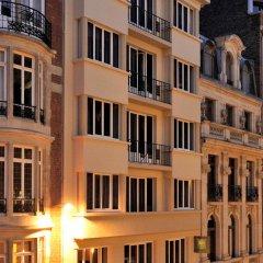 Отель ibis Styles Lille Centre Grand Place фото 5