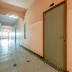 Отель Saithong Place На Чом Тхиан фото 2