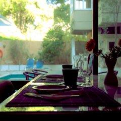 Отель Apollonia Hotel Apartments Греция, Вари-Вула-Вулиагмени - 1 отзыв об отеле, цены и фото номеров - забронировать отель Apollonia Hotel Apartments онлайн помещение для мероприятий