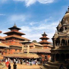 Отель Timila Непал, Лалитпур - отзывы, цены и фото номеров - забронировать отель Timila онлайн фото 6