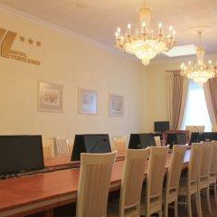 Гостиница Юбилейный Беларусь, Минск - - забронировать гостиницу Юбилейный, цены и фото номеров интерьер отеля фото 3