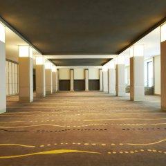 Отель The Westin Palace, Madrid интерьер отеля фото 3