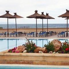 Отель Thb Sur Mallorca фото 8