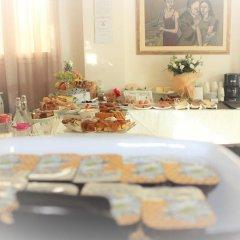 Отель Princier Fine Resort & SPA развлечения