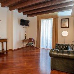 Отель Flora Италия, Кальяри - отзывы, цены и фото номеров - забронировать отель Flora онлайн в номере фото 2