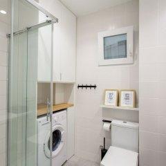 Апартаменты Valencia Flat Rental - Apartment Historical Center ванная