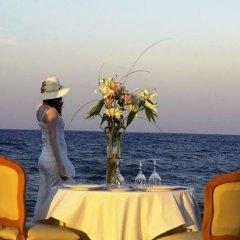 Отель Thalassa Seaside Resort фото 3