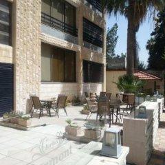 Отель Clermont Hotel Suites Иордания, Амман - отзывы, цены и фото номеров - забронировать отель Clermont Hotel Suites онлайн помещение для мероприятий