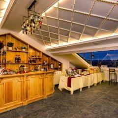 Nguyen Anh Hotel - Bui Thi Xuan Далат гостиничный бар