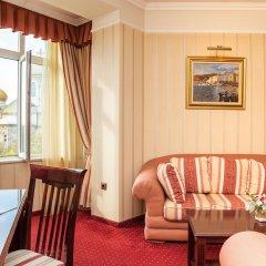 Отель Boutique Splendid Hotel Болгария, Варна - 3 отзыва об отеле, цены и фото номеров - забронировать отель Boutique Splendid Hotel онлайн гостиничный бар