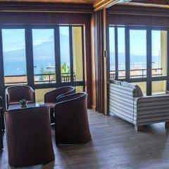 Hotel Horta фото 2