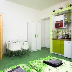 Апартаменты Apartment Four Year Seasons Прага детские мероприятия фото 2