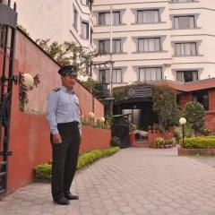 Отель Samsara Resort Непал, Катманду - отзывы, цены и фото номеров - забронировать отель Samsara Resort онлайн фото 4