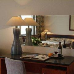 Отель Parkhotel Brugge удобства в номере