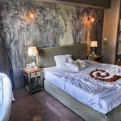 Отель Andronis Athens Греция, Афины - 1 отзыв об отеле, цены и фото номеров - забронировать отель Andronis Athens онлайн сейф в номере