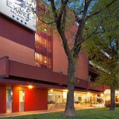 Отель Excel Milano 3 Базильо фото 5