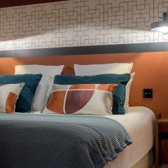 Отель la Tour Rose Франция, Лион - отзывы, цены и фото номеров - забронировать отель la Tour Rose онлайн фото 11