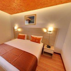 Hani Hotel комната для гостей фото 4