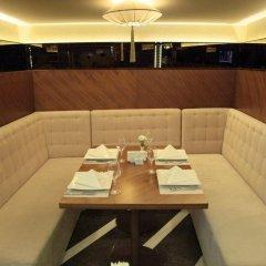 Anjer Hotel Bosphorus - Special Class в номере фото 2