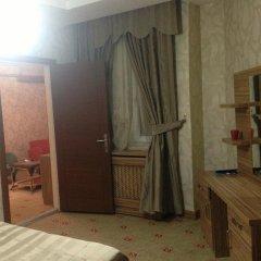 Senler Турция, Хаккари - отзывы, цены и фото номеров - забронировать отель Senler онлайн сауна